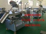 鱼豆腐制作加工机器 鱼豆腐制做设备