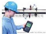 GE便携式超声波气体流量计