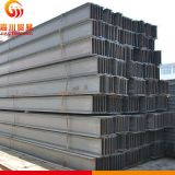 供应广西Q235工字钢