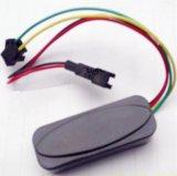 科勒小便感应器K-8787T