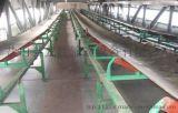 河北龙胜供应B500皮带机槽型托辊