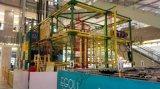 广东儿童拓展训练设备厂家直销室内儿童体能游乐园攀爬架