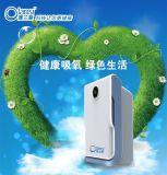 2015 空气净化器