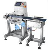 重量检测机(HT-6)