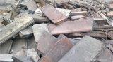 求购 废旧碳化硅 氮化硅物资