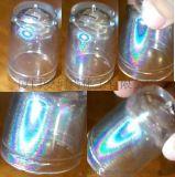 七彩银浆,镭射彩虹浆(或称镭射浆,彩虹浆,镭射变色浆)纳米超细镭射彩虹镜面银浆,镭射镜面银浆,彩虹镜面银浆,镭射变色浆