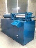 不锈钢电焊条生产设备,耐磨堆焊焊条液压电焊条生产设备