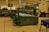 纸箱自动排齐打包机瓦楞纸箱拍齐自动打包机