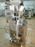 豆奶粉包装机 螺杆粉末包装机 全自动包装机 多功能包装机械