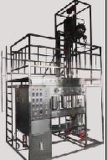 天津实验室不锈钢精馏塔