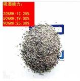 蒙脱石膨润土干燥剂 科莱恩蒙脱石原料