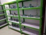 LXY-100钢化玻璃绝缘子生产