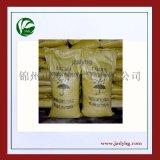 木质素磺酸钙(混合浆和纯木浆)用在不同行业