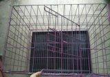 宠物笼@宠物狗笼@宠物猫笼@宁波宠物兔笼厂家