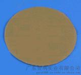特價美國正品保障3M216U系列5英寸P320背絨砂紙100張一盒