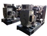 国产发电机销售商--锋发动力