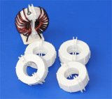 磁芯/铁芯(非晶超微晶带材及磁芯专业生产制造商)