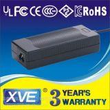 XVE42V2A扭扭车漂移车充电器KC  UL CCC认证