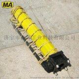 推溜器YT4-6A/YT4-8A推溜器单体液压支护推溜器液压移溜器