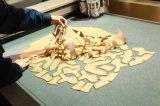 瑞洲科技柔性材料切割机 皮革切割机 智能切割机