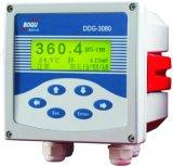 在线电导率仪 DDG-3080型 导电率仪
