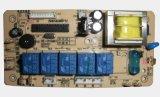 单面pcb电路板, 深圳宏力捷为你优质服务