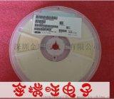 批發銷售 貼片電感 LQW15AN22NG00D 22NH 0402 繞線或疊層電感