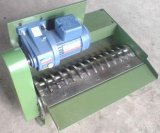 汽车制动器磨床用冷却系统