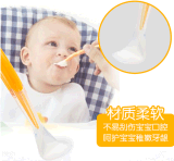 东莞盛洲实业是专业生产硅胶餐具定制厂家