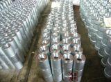承插管件、螺纹管件、锻制管件