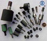 陶瓷CBN砂輪-陶瓷結合劑立方氮化硼砂輪磨頭