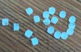 专业生产各种硅胶、环保硅胶胶塞,硅胶管塞、瓶塞,耐高温低温硅胶堵头