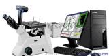 金属材料性能检测及材料分析