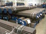 广州宏达碳素钢无缝钢管规格齐全品质好