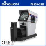 厂家直销PH350-2010数字式卧式数显测量投影仪精密光学轮廓投影仪正像投影仪检测投影仪