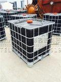 江苏瑞杉科技面向全国特价出售IBC集装桶、特厚吨桶、1立方运输桶