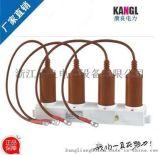 TBP系列三相组合式过电压保护器(无间隙型),厂家直销过电压保护器