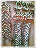 弯管加工 无缝钢管 304不锈钢管数控折弯加工
