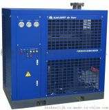 SLAD系列常温风冷型冷冻式干燥机
