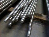 定制TC4,TA1等各种规格棒材板材