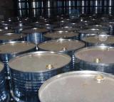 德国进口十六烷值改进剂 优质十六烷值改进剂