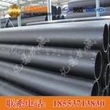 钢丝网架复合管,钢丝网架复合管特点,钢丝网架复合管应用