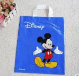 厂家直销塑料购物袋