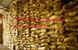 混凝土打桩专用木质素磺酸钙-木钙