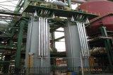 炼铁高炉荒煤气热管散热器(HNG系列)