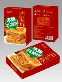 盛芝坊150克台湾肉松酥