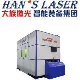 大族激光自动焊接工作站HWF40