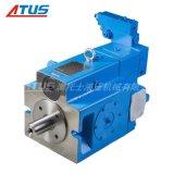 威格士柱塞泵PVXS066型号排量的钢厂液压泵
