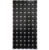 太阳能发电(哈尔滨易达光电有限公司)