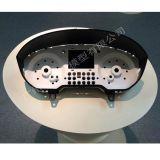 汽车配件车用仪表塑胶手板模型